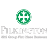 Pilkington Glass Group