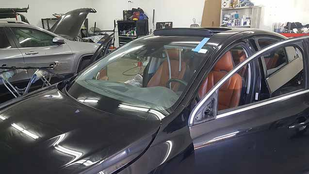 windshield replacement mesa auto glass 2
