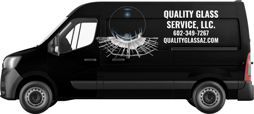 Free Mobile Windshield Replacement Service