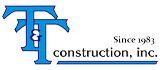 T&T Construction, Inc. Fleet Maintenance